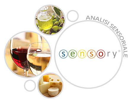 Sensory_analisi_sensoriale