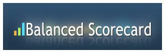 balanced-scorecard