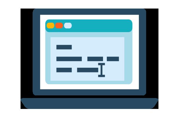 icona_sviluppo-web