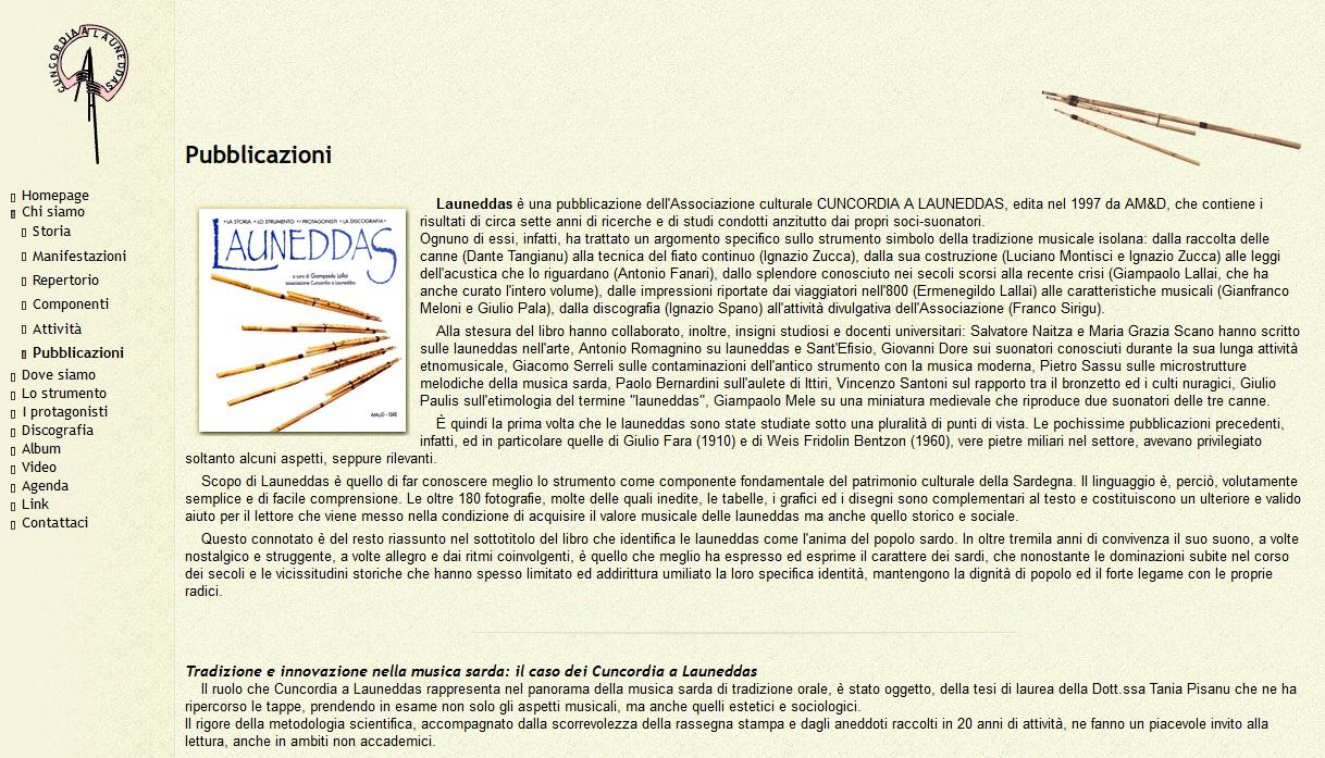 sito-cuncordia-launeddas
