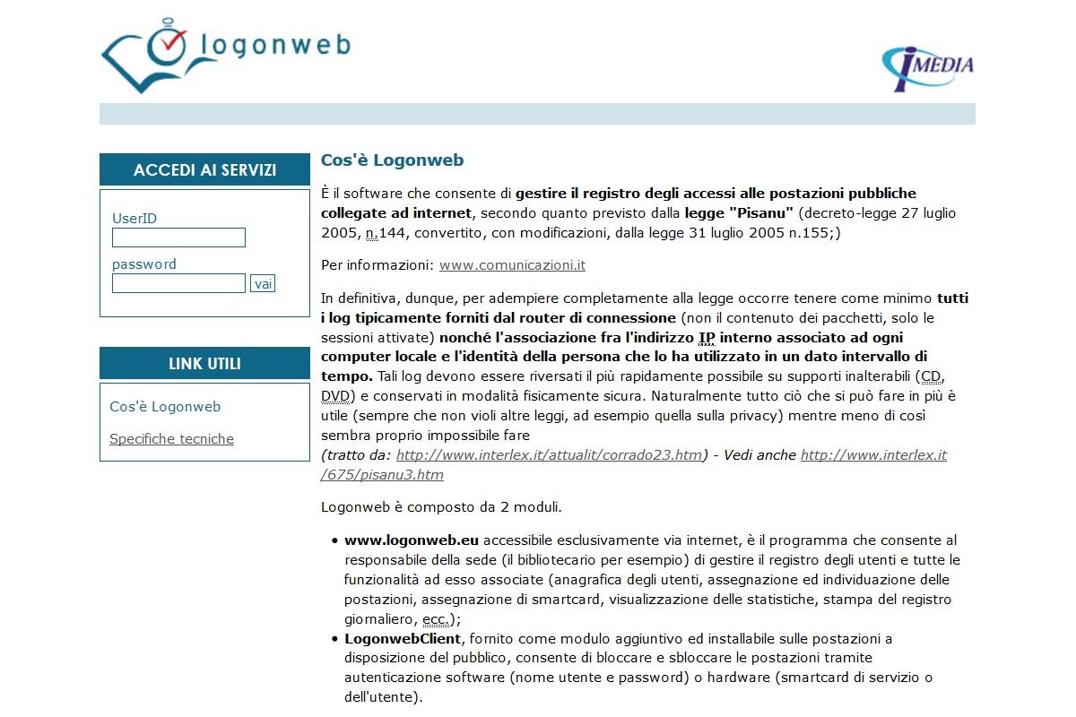 sito-logonweb