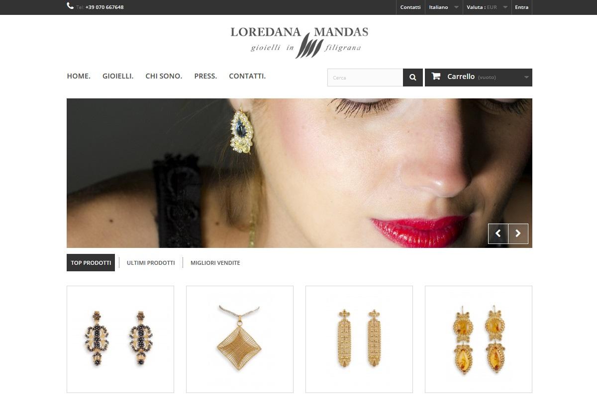 sito-loredana-mandas