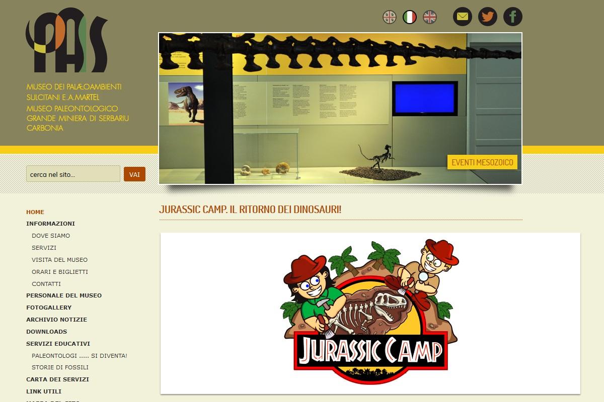 sito-pasmartel-museo-paleontologico-carbonia