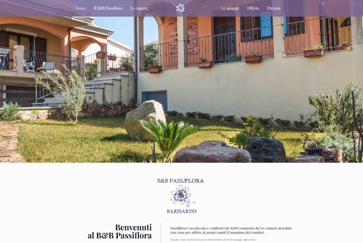 sito-passiflora-ogliastra