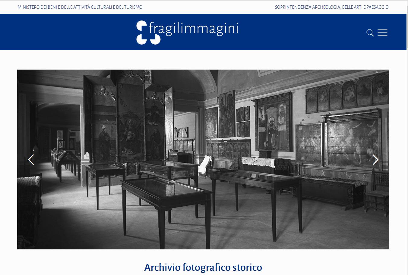 sito-sardegna-fragili-immagini