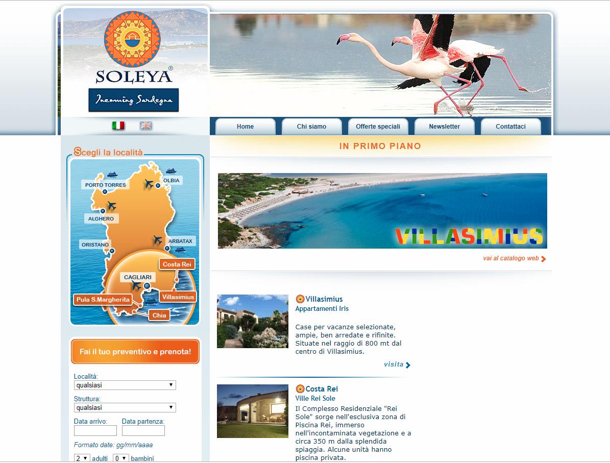 sito_soleya_vacanze