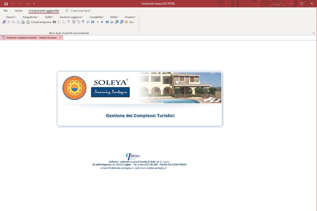 software-soleya-vacanze