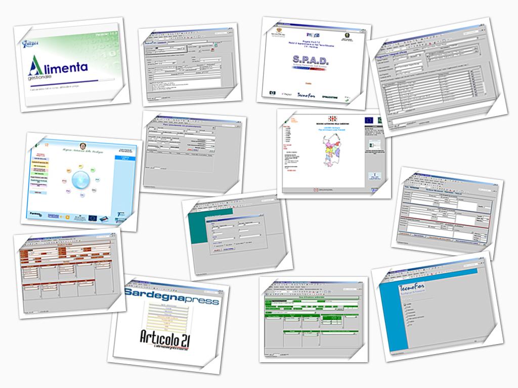 collage_sviluppo_software_gestionali
