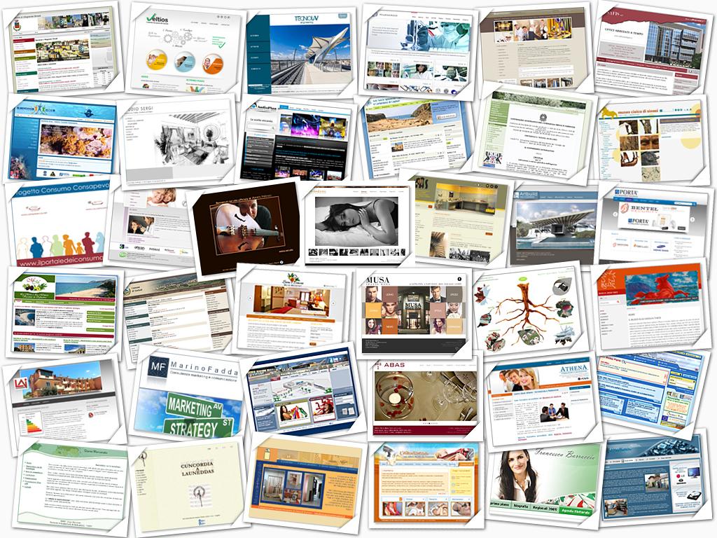 collage_sviluppo_software_siti_internet