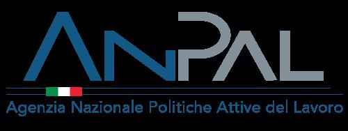 anpal-logo