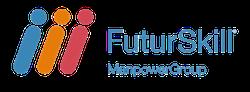 future_skilllogo