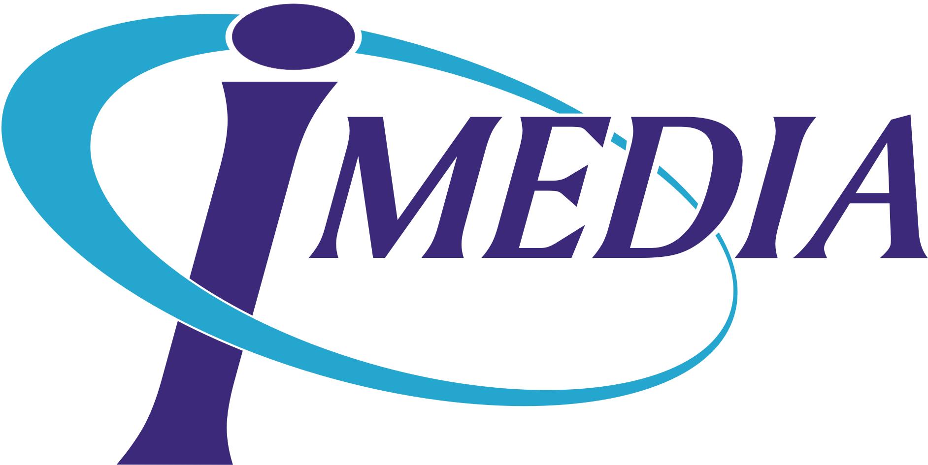 logo_grande_imedia