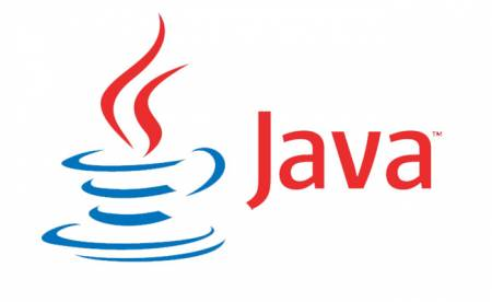 java-logo
