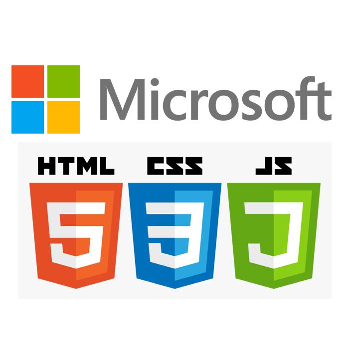 logo-web-dev-microsoft
