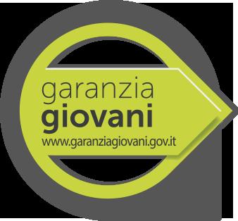 logo_garanzia_giovani